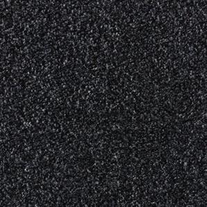 ANDIAMO Teppichboden »Fiona«, Breite 400 cm