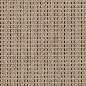 Teppichboden Fletco Lima - 405150 Auslegware