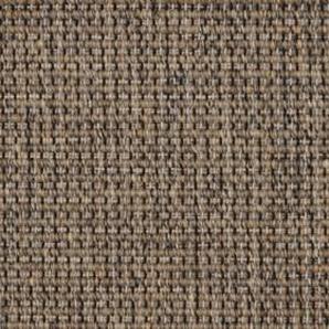 Teppichboden Fletco Lima - 405260 Auslegware