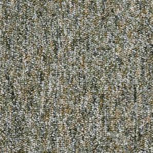 ANDIAMO Teppichboden »Gambia«, Breite 400 cm, Meterware