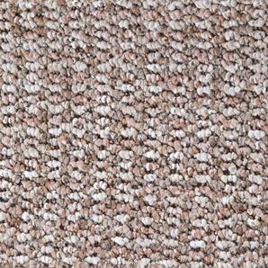 Teppichboden »Gunnar«, Breite 500 cm
