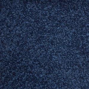 ANDIAMO Teppichboden »Ines«, Breite 400 cm