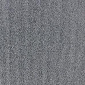 ANDIAMO Teppichboden »Kira«, Breite 400 cm