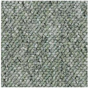 BODENMEISTER Teppichboden »Korfu«, Schlinge gemustert, Breite 200/300/400 cm