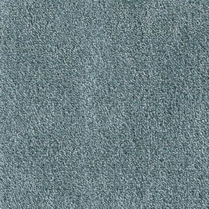 ANDIAMO Teppichboden »Levin blau«, Breite 400 cm