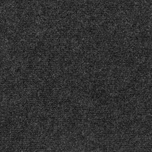 ANDIAMO Teppichboden »Milo«, Festmaß 200 x 300 cm