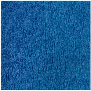 ANDIAMO Teppichboden »Oliveto blau«, Breite 500 cm