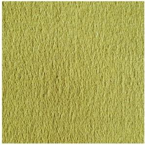 ANDIAMO Teppichboden »Oliveto grün«, Breite 500 cm