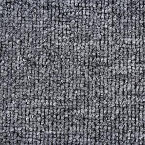 ANDIAMO Teppichboden »Rambo«, Breite 400 cm, Meterware