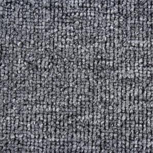 ANDIAMO Teppichboden »Rambo«, Breite 500 cm