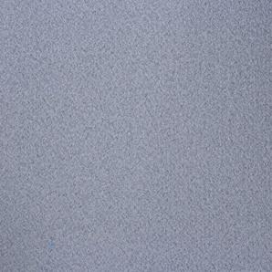 ANDIAMO Teppichboden »Sina«, Breite 400 cm