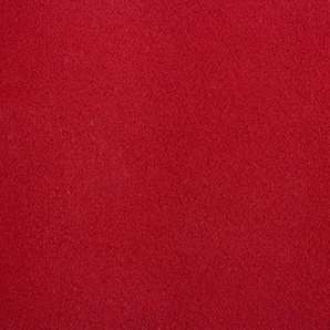 ANDIAMO Teppichboden »Sina«, Breite 400 cm, Meterware