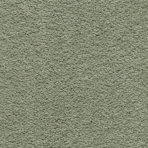 Teppichboden »SUPERIOR 1067«, Vorwerk, rechteckig, Höhe 11 mm, Matt-Glanz-Saxony, 400/500 cm Breite