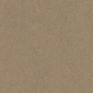 Teppichboden »SUPERIOR 1069«, Vorwerk, rechteckig, Höhe 9 mm, Feinstvelours, 400 cm Breite