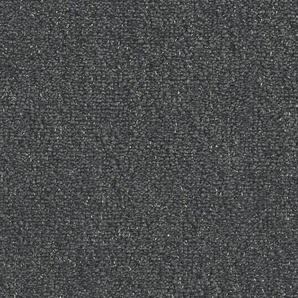 Teppichboden »SUPERIOR 1073«, Vorwerk, rechteckig, Höhe 11 mm, Glanz-Saxony, 400 cm Breite