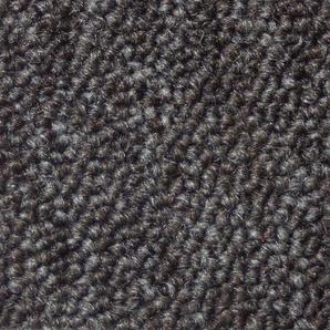 Teppichfliese »Austin«, 4 Stück (1 m²), selbstliegend