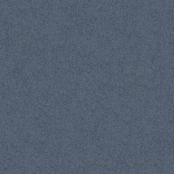 Teppichfliese Forest, quadratisch, 9 mm Höhe, selbstliegend B/L: 50 cm x cm, 20 St. blau Teppichfliesen Bodenbeläge Bauen Renovieren