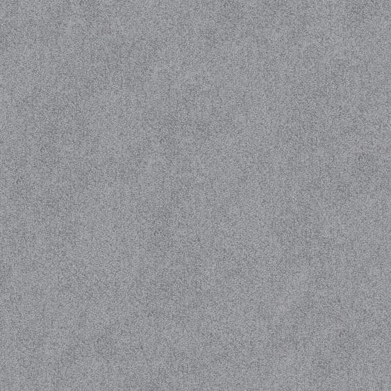Teppichfliese Forest, quadratisch, 9 mm Höhe, selbstliegend B/L: 50 cm x cm, 4 St. grau Teppichfliesen Bodenbeläge Bauen Renovieren