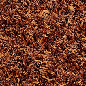 Al MANO Teppichfliese »Shaggy«, 40x40x3 cm