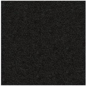 Teppichfliese »Trend«, 4 Stück (1 m²), selbstliegend