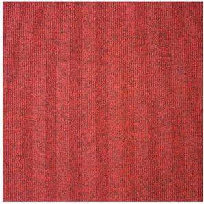 Teppichfliese »Trend«, 20 Stück (5 m²), selbstliegend
