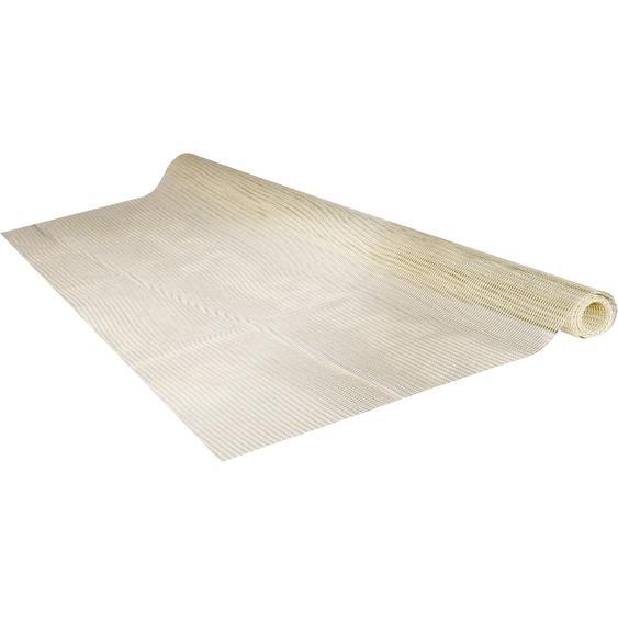 Teppichunterlage PP 160 cm x 220 cm