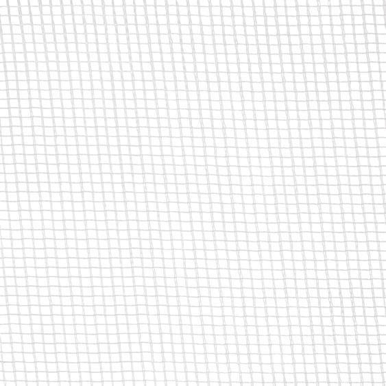 tesa Insect Stop Comfort Fensterfliegengitter 100 x 100 cm