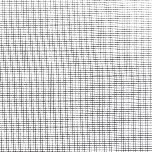 tesa Insect Stop Standard Fensterfliegengitter anthrazit 180 x 150 cm