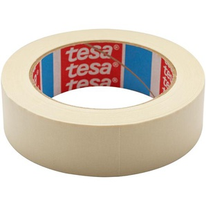 tesa Tesa Malerband Classic 50 m weiß