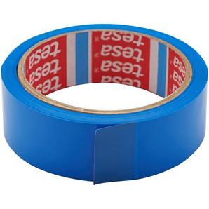 tesa Tesa Malerband für Lacke 25 m blau