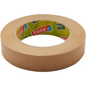 tesa Tesa Malerkrepp Eco Premium 50 m beige