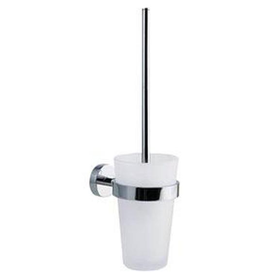 tesa WC-Garnitur SMOOZ