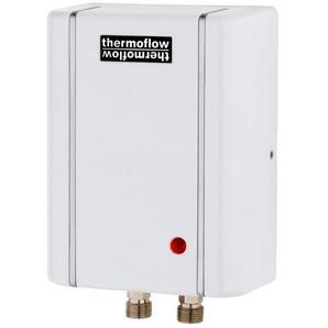 THERMOFLOW Kleindurchlauferhitzer »Thermoflow Elex 3,5«