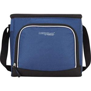 Thermos 157982Große Kühltasche, Marineblau, 13Liter