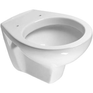 Cornat Wand WC »Alpha«
