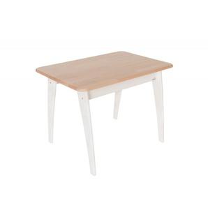 Tisch Bambino