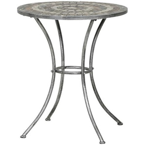 Tisch   Felina ¦ Maße (cm): H: 71 Ø: [70.0]