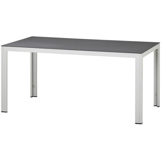 Tisch  Icy ¦ grau