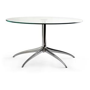 Tisch Urban 55 cm