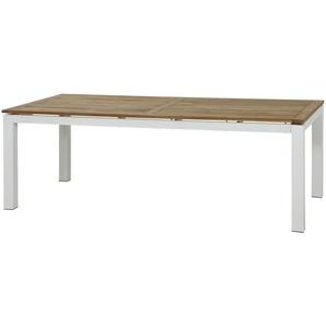 Tisch   Varina ¦ Maße (cm): B: 100 H: 75