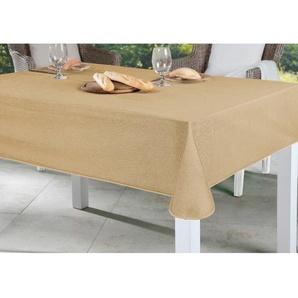 Tischdecke Netta