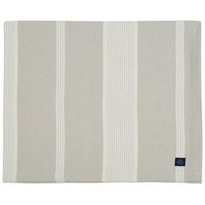 Tischdecke, »Striped Tablecloth«, Lexington