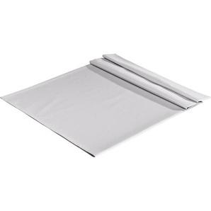 TISCHDECKE Textil Jacquard Grau 130/170 cm: TISCHDECKE Textil Jacquard Grau 130/170 cm