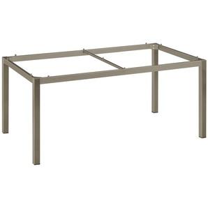 -Tischgestell 100 x 200 cm, 72x100 cm