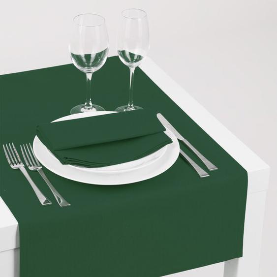 Tischläufer Ajax