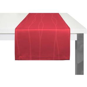 Tischläufer Barrentine