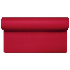 Tischläufer, »Table Tops Magnolienrot«, ASA SELECTION