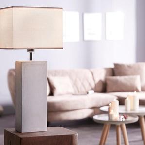 Ecksofa Clovis Schwarz modular Armlehne Ottomane Rechts, Design Ecksofas, Couch Loft, Modulsofa, modular