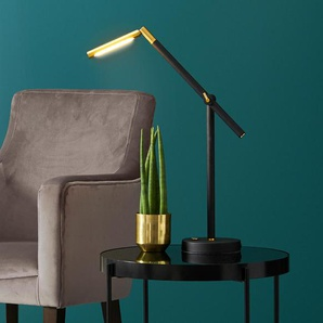 Tischleuchte Slim, LED