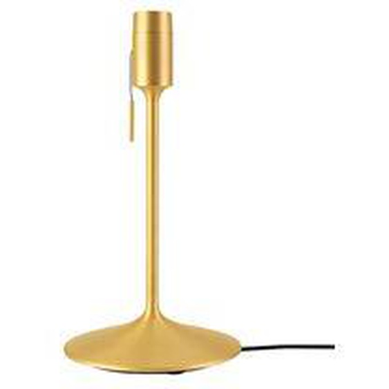 Tischleuchtenfuß Champagne Table, UMAGE